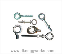 special fasteners manufacturers exporters in india punjab