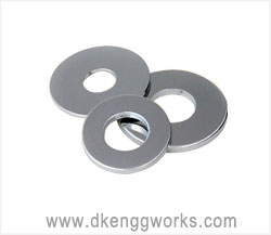 washers fasteners manufacturers exporters in india punjab